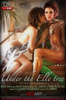 Under The Elle Tree