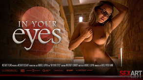 In Your Eyes starring Whitney Conroy