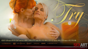 Try starring Ariel Piper Fawn & Jessie Jazz