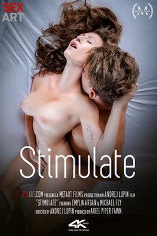 Stimulate