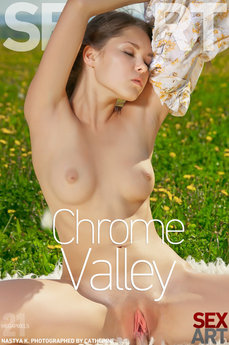 Chrome Valley