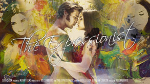 The Expressionist starring Giselle Leon & William Corazon