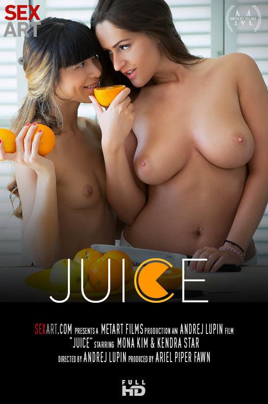 Juice SexArt 2016 এর চিত্র ফলাফল