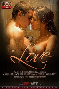 silviedeluxe-love