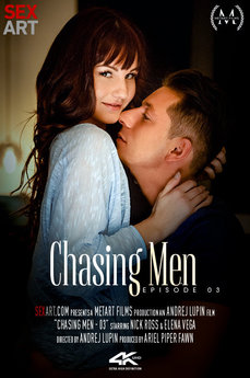Chasing Men Episode 3