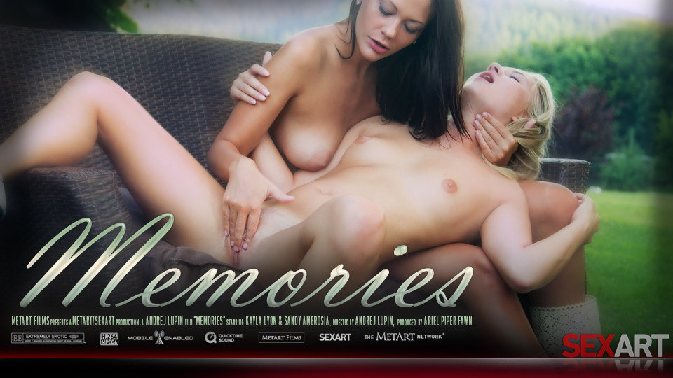 film porno da vedere gratis video anale free