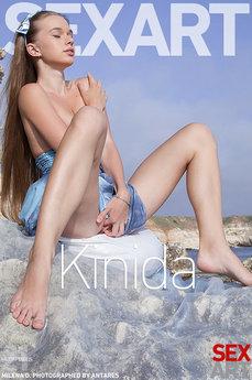 Kinida