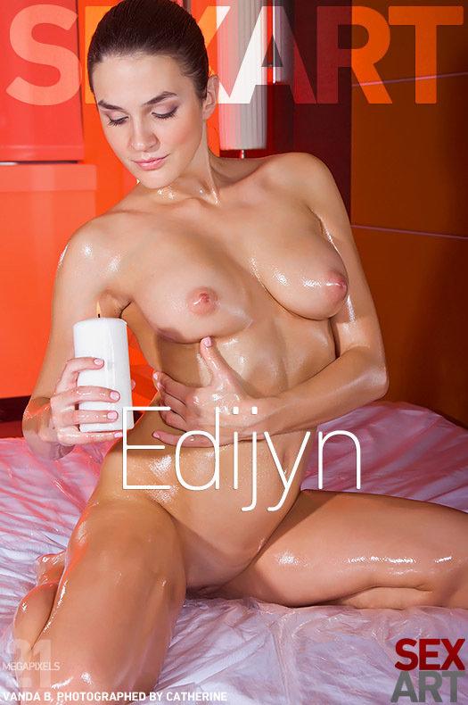 Edijyn