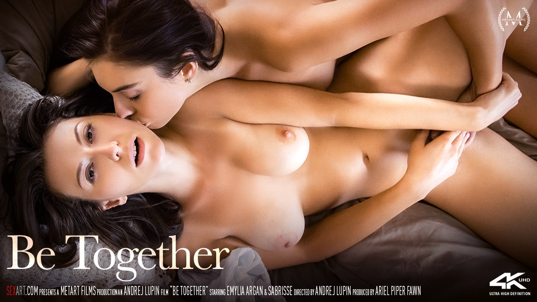 Essere insieme (Emylia Argan, Sabrisse A)