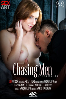 Chasing Men Episode 2