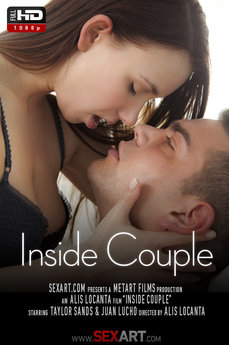 Inside Couple