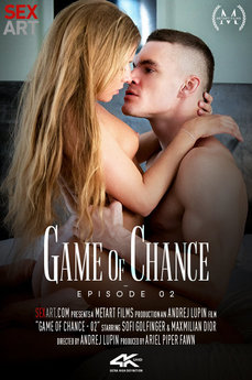 Game Of Chance Episode 2