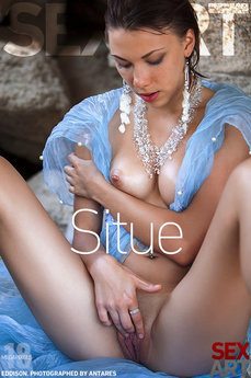 Situe