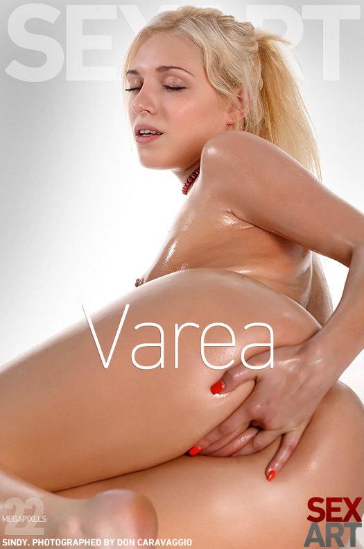 Varea