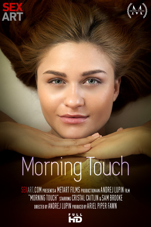 Morning Touch