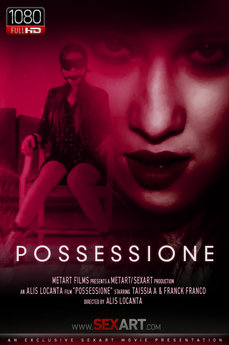 Possessione