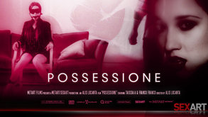 SexArt Possessione Taissia A & Franck Franco