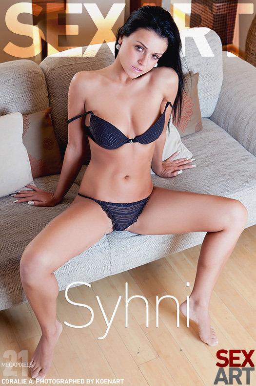 Syhni