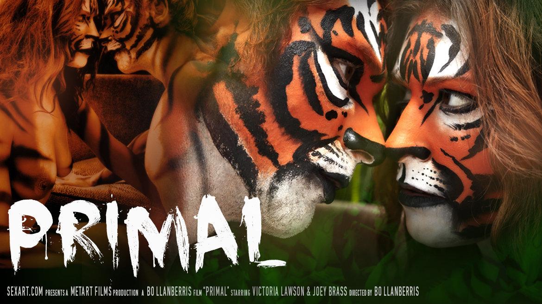 Tiger having sex with girl porn, porno fuck bravo