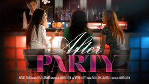 After Party starring Paula Shy & Daniel G