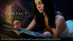 SexArt Contact Sapphira A