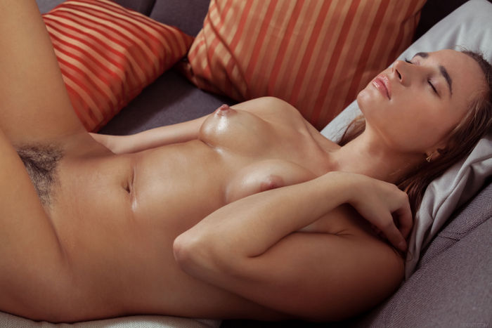 Swinger erotic fiction