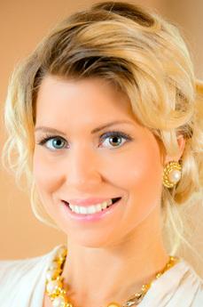 Adrianne Simpson