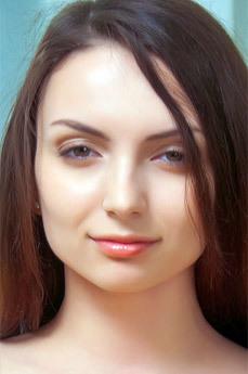 Alana A