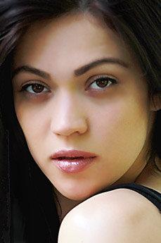 Alyssa More