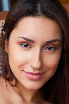 Angelina Socho