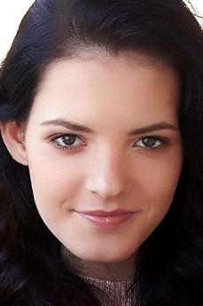 Anie Darling