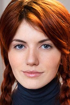 Anna Swix