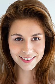 Antonia Sainz