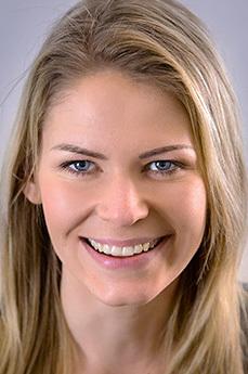 Claudia Macc