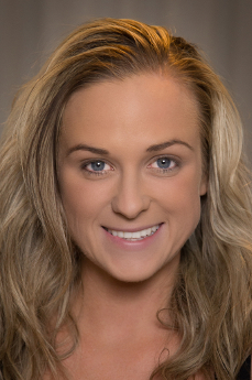 Cristal Caitlin