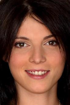Denisa Doll