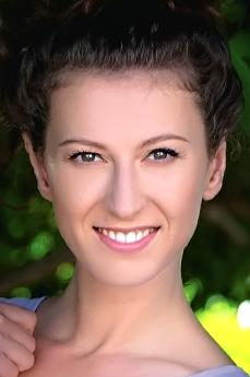 Emylia Argan