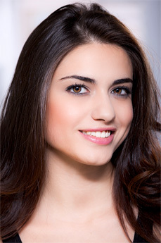 Eva Alegra
