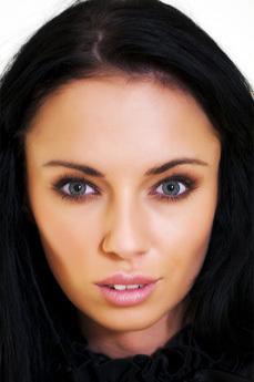 Gina Devine