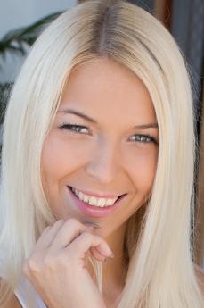 Karol Lilien