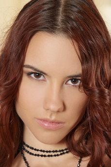 Laura I
