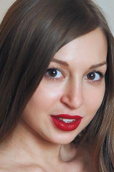 Leila Mazz