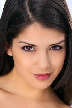 Luiza A