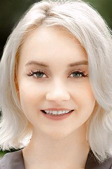 Marilyn Sugar