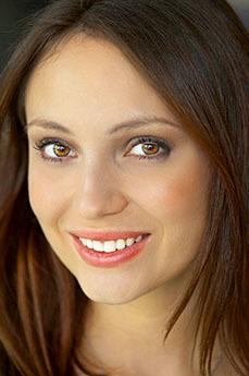 Nataly Von
