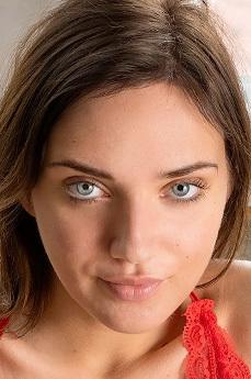 Oxana Chic