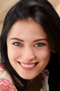 Rebecca G