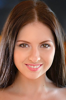 Rebecca Volpetti
