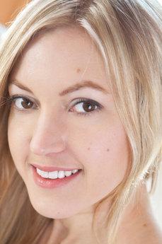 Samantha E