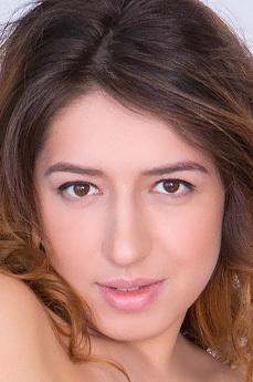 Selena Dias